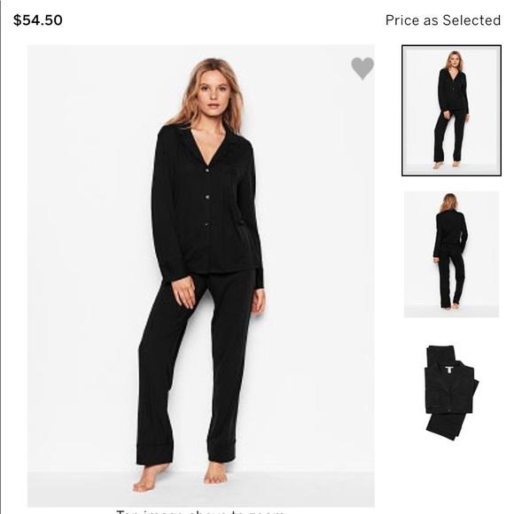 Victoria's Secret Other - Victoria's secret pajama